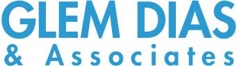 Glem Dias Inc.