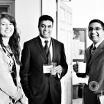 Glem Dias & Associates - TRIEC