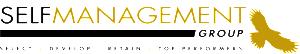 Self Management Group is a partner of Glem Dias